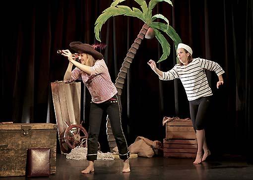 la-pirate-ecologique-spectacle-enfants-theatre-contrescarpe-1