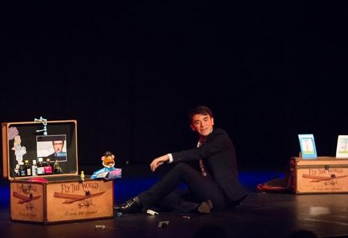 hypo-lucas-andrieu-theatre-contrescarpe-1