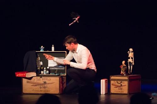 hypo-lucas-andrieu-theatre-contrescarpe-3