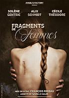 Fragments de femmes