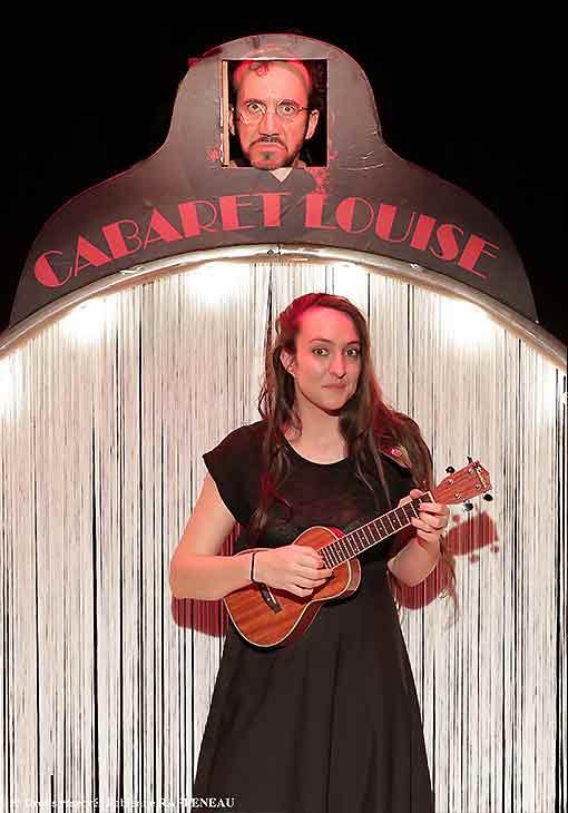 cabaret-louise-guitare-510