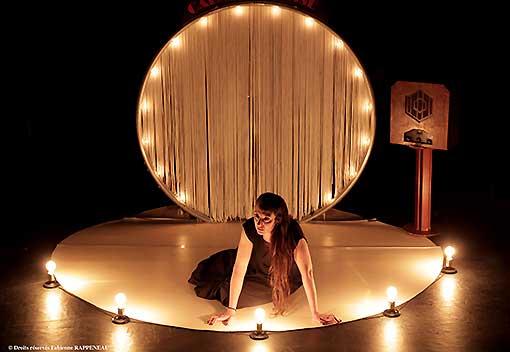 cabaret-louise-lampes-510