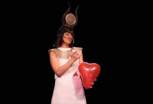 what-is-love-ballon-510-348