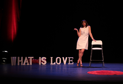 what-is-love-conf-510