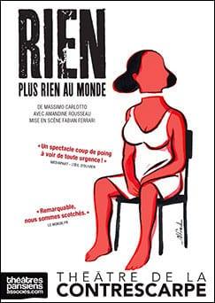 RIEN-PLUS-RIEN-AU-MONDE-243
